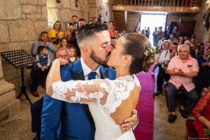documentación necesaria para casarse por la iglesia