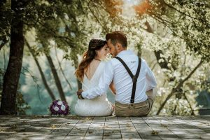Pasos a seguir para planificar tu boda