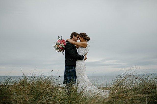 documentación que necesitamos para una boda civil