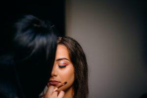 Cuatro recomendaciones de belleza pre boda
