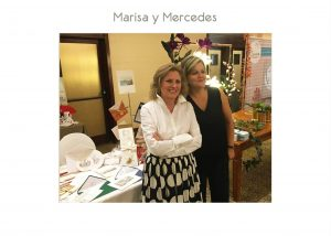 Entrevista a Eledis Invitaciones de Bodas