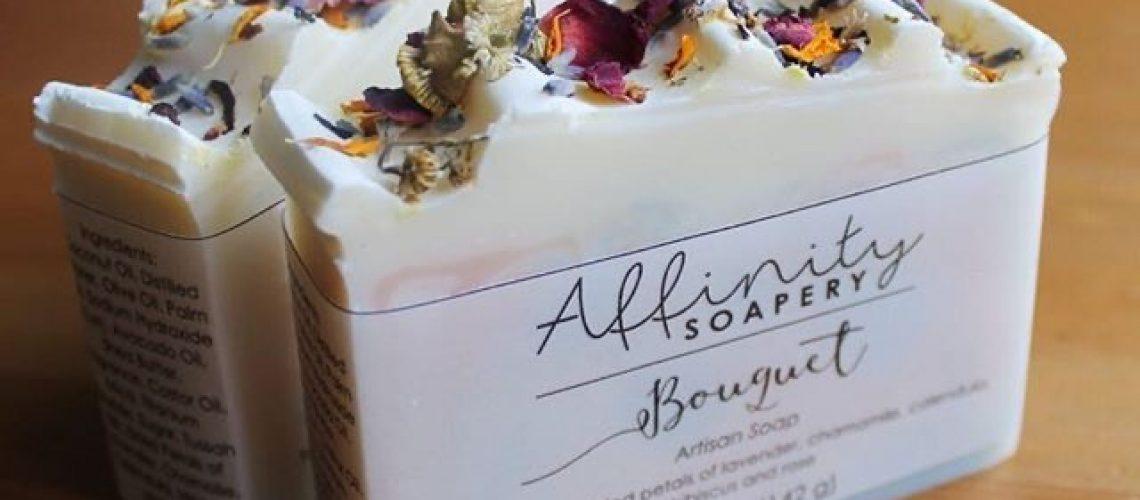 Qué regalar a los invitados de vuestra boda