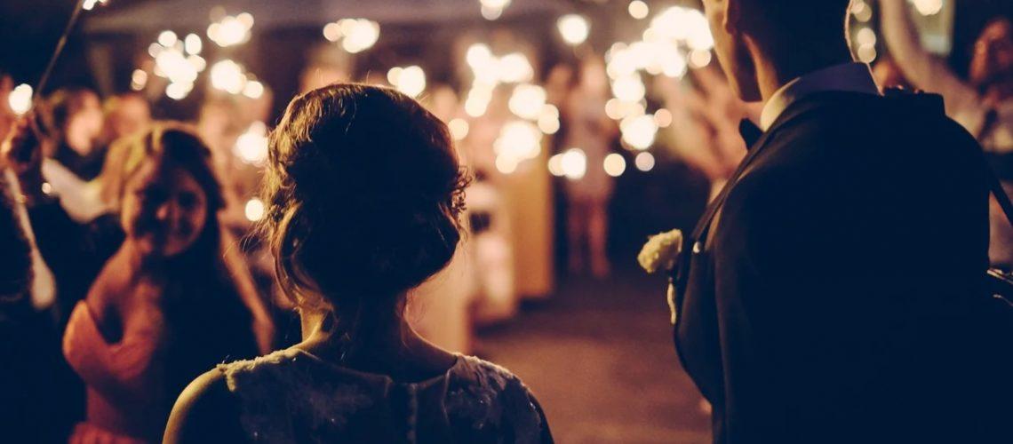 micro bodas